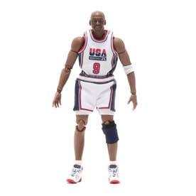 MAFEX マイケル・ジョーダン(1992 TEAM USA) (OTHERCOLOR1)