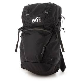 トレッキング バックパック WELKIN 30 MIS2178 (ブラック)