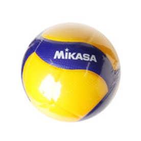 バレーボール 試合球 バレー5号 国際公認球 検定球 V300W