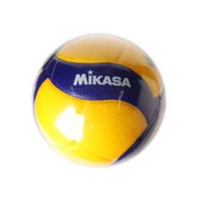 バレーボール 試合球 バレー4号 検定球 検定球 V400W