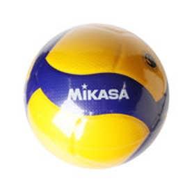 バレーボール 試合球 バレー5号 国際公認球 検定球 V200W