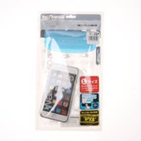 レジャー用品 玩具 EX 2003-BK( L) EX 2003-BK