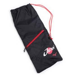 テニス ラケットバッグ ラケットバッグ(2本入れ) 63JD9X0209