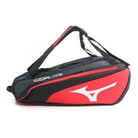 テニス ラケットバッグ ラケットバッグ 63JD050196