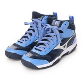 ジュニア バスケットボール シューズ ルーキーBB4 W1GC177014 540