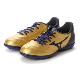 ジュニア サッカー トレーニングシューズ レビュラ 3 SELECT+ Jr AS レビュラ 3 セレクト プラス P1GE206514