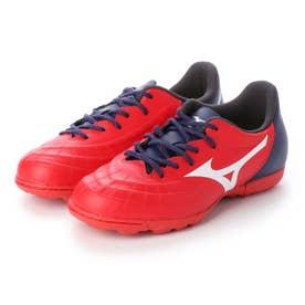 ジュニア サッカー トレーニングシューズ レビュラ 3 SELECT+ Jr AS レビュラ 3 セレクト プラス P1GE206501