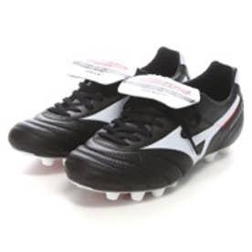 ユニセックス サッカー スパイクシューズ MORELIA II P1GA150101
