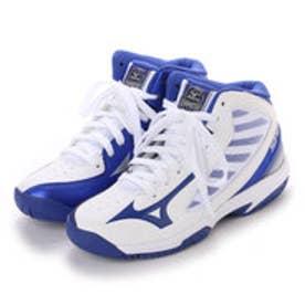 ユニセックス バスケットボール シューズ スピードチェイサーSL W1GC176022 534