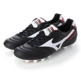 サッカー スパイクシューズ モレリア II JAPAN モレリア 2 ジャパン P1GA200001