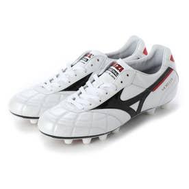 サッカー スパイクシューズ モレリア II JAPAN モレリア 2 ジャパン P1GA200209