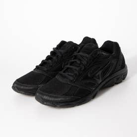トラッドロード11(G) 200750 (ブラック×ブラック)