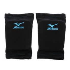 ジュニア バレーボール サポーター ジュニア用 膝サポーター(2個セット) V2MY700192