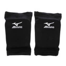 ジュニア バレーボール サポーター ジュニア用 膝サポーター(2個セット) V2MY700109