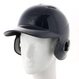 ジュニア 軟式野球 ヘルメット 少年軟式両耳付打者用 1DJHY10214
