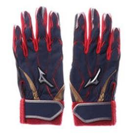 ジュニア 野球 バッティング用手袋 MZcomp 1EJEY19014