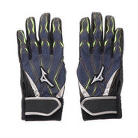 ジュニア 野球 バッティング用手袋 Mzcomp 1EJEY06514