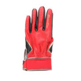ジュニア 野球 守備用手袋 グローバルエリート 守備手袋 ZeroSpace 1EJED19062