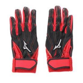ジュニア 野球 バッティング用手袋 Mzcomp 1EJEY06509