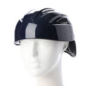 ユニセックス 硬式野球 ヘルメット 軟式キャッチャー用 1DJHC20114