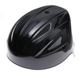 ユニセックス 硬式野球 ヘルメット 軟式キャッチャー用 1DJHC20109