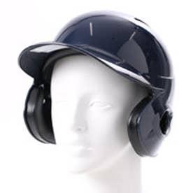 軟式野球 ヘルメット 軟式用両耳付打者用 1DJHR10114