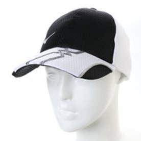 キャップ 32JW810691 帽子