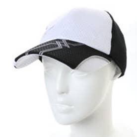 キャップ 32JW810601 帽子