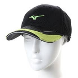 キャップ 32JW810195 帽子