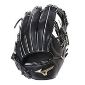 硬式野球 野手用グラブ 硬式内野手用 Hselection01 硬式用 内野手用:サイズ9 1AJGH18213