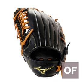 軟式野球 野手用グラブ 軟式用 ベリフニ 軟式用 オールラウンド用:サイズ12 1AJGR18820