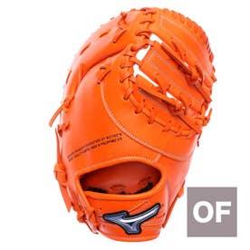 軟式野球 野手用グラブ 軟式用 ダイアモンドアビリティクロス 軟式用 一塁手用:阿部型 1AJFR18600
