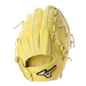 硬式野球 ピッチャー用グラブ 硬式投手用 Hselection01 硬式用 投手用:サイズ11 1AJGH18201