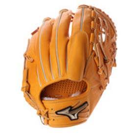 硬式野球 ピッチャー用グラブ 硬式投手用 Hselection02 硬式用 投手用:サイズ11 1AJGH18301