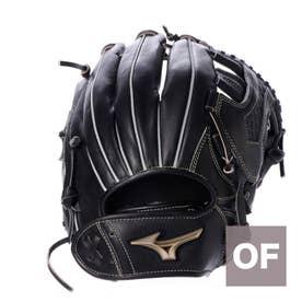 軟式野球 野手用グラブ 軟式GE UMIX U1 1AJGR18400