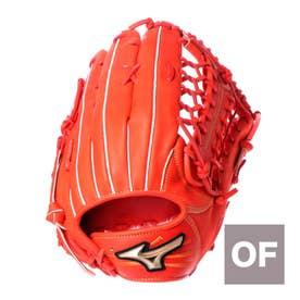 軟式野球 野手用グラブ 軟式GE Hselection00 1AJGR19207