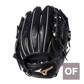 軟式野球 野手用グラブ 軟式GE Hselection00 1AJGR19200