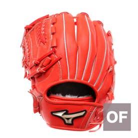 軟式野球 野手用グラブ 軟式GE UMIX U3 1AJGR18430