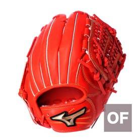 軟式野球 野手用グラブ 軟式GE Hselection00 1AJGR19203