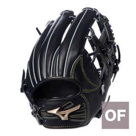 硬式野球 野手用グラブ 硬式GE Hselection00 1AJGH19213