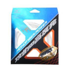 軟式テニス ストリング モノファイバーパワー(MN パワー) 63JGN50001