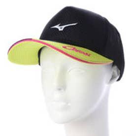 テニス キャップ JAPANキャップ 62JW9X0109
