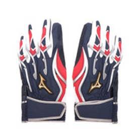 野球 バッティング用手袋 シリコンパワーアークMI COOL 1EJEA05514