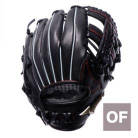 軟式野球 野手用グラブ 少年軟式用 グローバルエリートRG H Selection02 オールラウンド用:サイズS 1AJGY20400