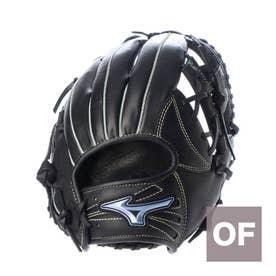 軟式野球 野手用グラブ 少年軟式用 ダイアモンドアビリティ 坂本勇人モデル:サイズSS 1AJGY20700