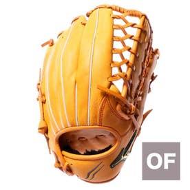 軟式野球 野手用グラブ 軟式用 ベリフニ オールラウンド用:サイズ12 1AJGR10820