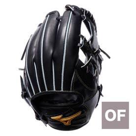 軟式野球 野手用グラブ 軟式用 ミズノプロ フィンガーコアテクノロジー 坂本型:サイズ9 1AJGR20213
