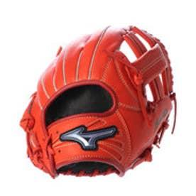 軟式野球 野手用グラブ 少年軟式用 ダイアモンドアビリティ 内野手Kモデル:サイズM 1AJGY20730