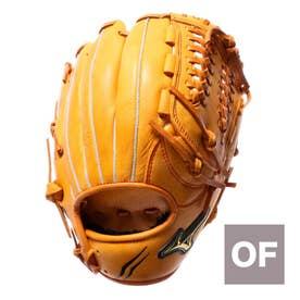 軟式野球 野手用グラブ 軟式用 ベリフニ オールラウンド用:サイズ10 1AJGR10810