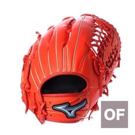 軟式野球 野手用グラブ 少年軟式用 ダイアモンドアビリティ 上林誠知モデル:サイズL 1AJGY20760